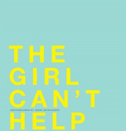 The Girl Can\'t Help It