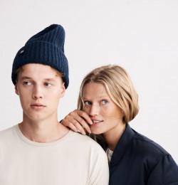Toni and Niklas