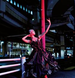Tokyo\'s Digital Nights