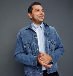 Ayman Mohyeldin