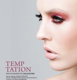 Temp Tation
