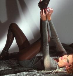 Lena Simonne