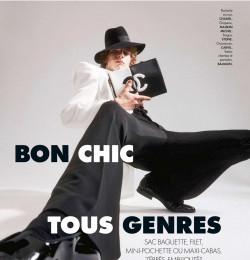 Bon Chic Tous Genres