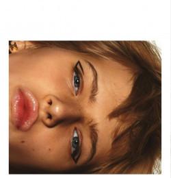 Vogue Beauty: Striking Skin