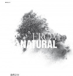 From Natural