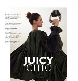 Juicy Chic