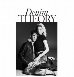 Denim Theory