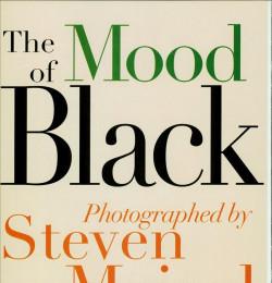 The Mood of Black
