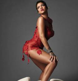 Rihanna By Rihanna!