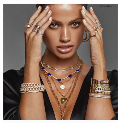 Campana EB Jewelry