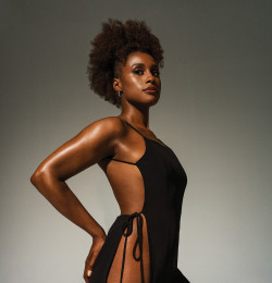 Issa Rae Can\'t Stop Won\'t Stop