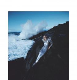 Retrun To The Sea
