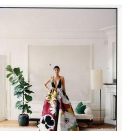 Giovanna Engelbert: A Woman of Influence
