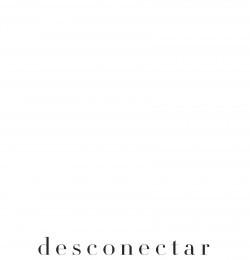 Desconectar