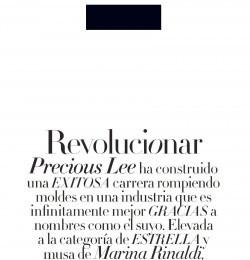 Revolucionar