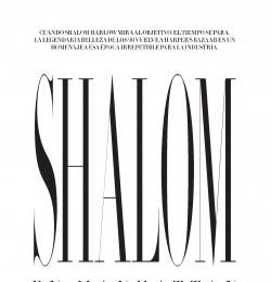 Shalom En Manhattan