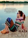 Plaza Hipisow