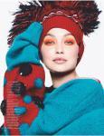 Fashion Report FW 21