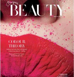 Colour Theory