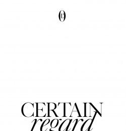 Certain regard