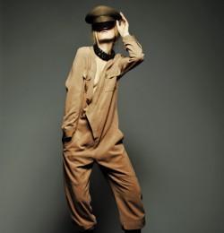 Mash Couture