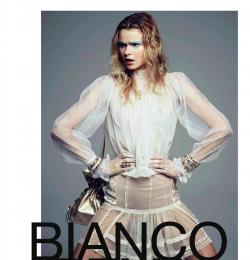 Bianco Remix