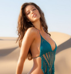 Sports Illustrated Swimsuit 2013 Wallpaper