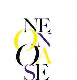 Neon Oase