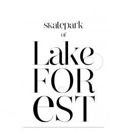 Skatepark Of Lake Forest