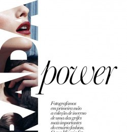 Prada Power