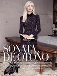 Sonata de Otoño