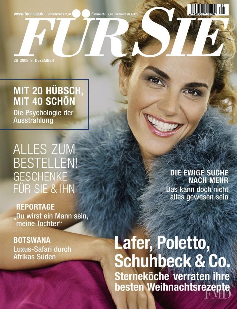 sorry, not absolutely Frauen Eichendorf flirte mit Frauen aus deiner Nähe share your opinion. something
