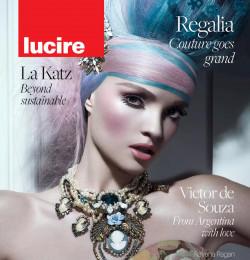 Lucire New Zealand