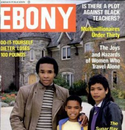 March 1984