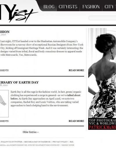 CITY-Magazine.com