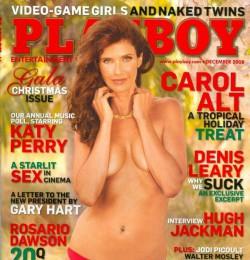 Ugly girls hot body sex