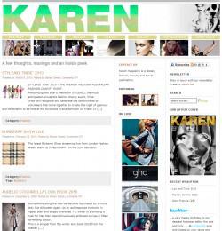 KarenMag.com