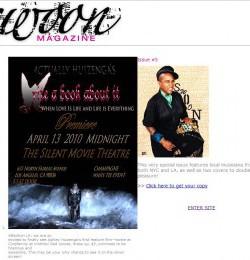 SwoonMagazine.com