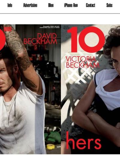 10Magazine.com