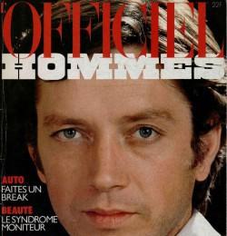 October 1984