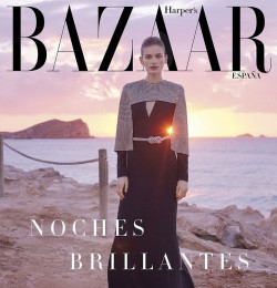 Harper\'s Bazaar Spain