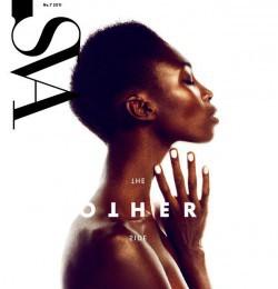 SVA Magazine