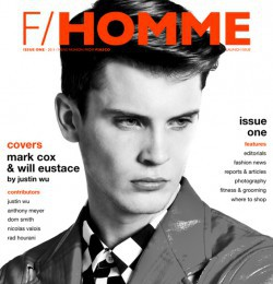 F/HOMME
