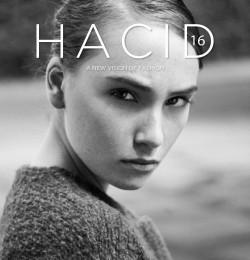 hacid