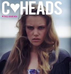 C-Heads