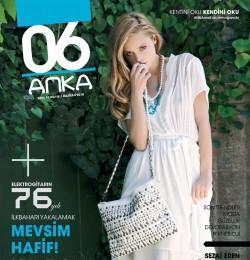 06 Anka