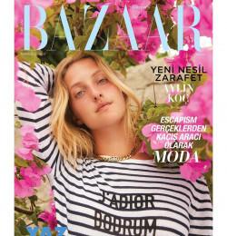 Harper\'s Bazaar Turkey