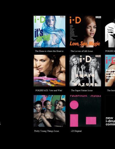 i-dmagazine.com