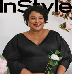 InStyle USA