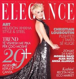 Elegance Albania